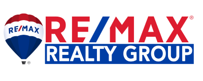 Andrew Bauman -RE/MAX Realty Group